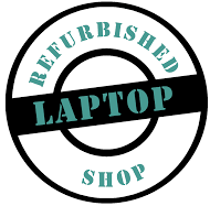 Refurbished Laptopshop