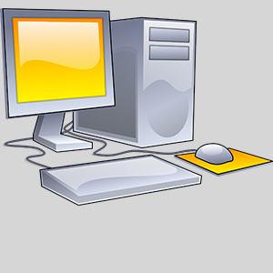 PC's, Mini PC's, toebehoren